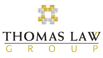 Thomas Law Group