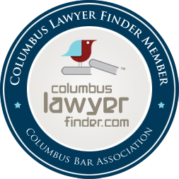 Columbus-Bar-Association