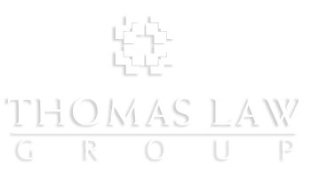 Thomas-Law-Group-Logo